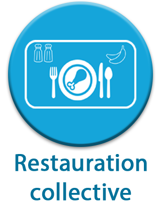 restauration collective
