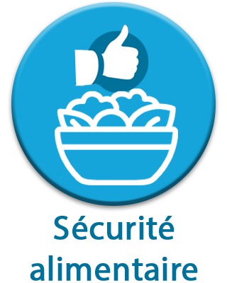Hygiene securite alimentaire
